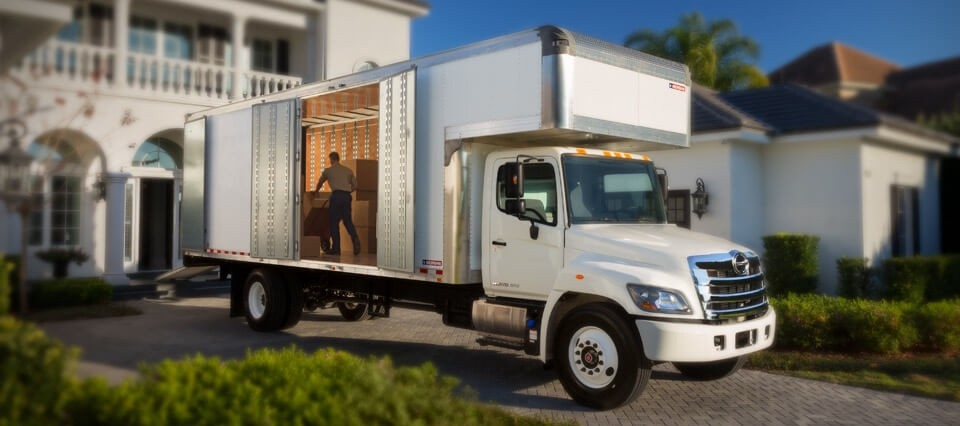 socal-elite-movers-long-distance-moving