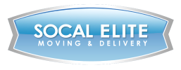 socal elite movers southern california