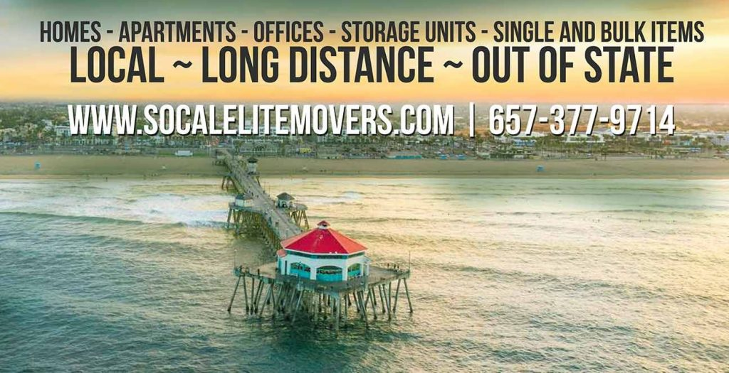 southern-california-long-distance-movers-socal-elite-movers-web